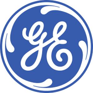 GE Consumer