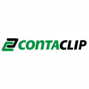 CONTA-CLIP