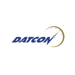 DATCON