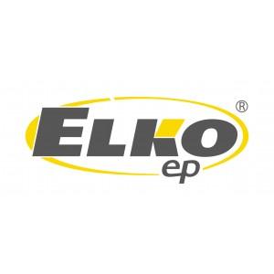 ELKO-EP