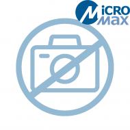 +IZMX-AS1010-1